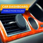 Best Car Dashboard Mobile Phone Holder India 2021