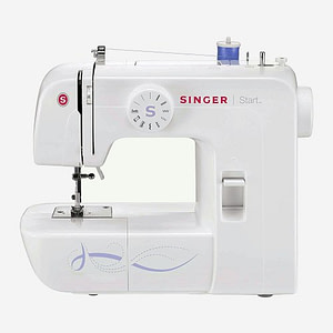 Best Sewing Machine For Home Use Beginners India 2020