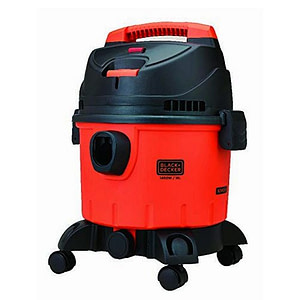 Best Wet Dry Vacuum Cleaner For Home India 2020