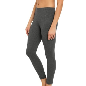 Jockey Women's Cotton Thermal Leggings
