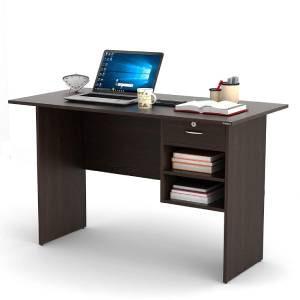 BLUEWUD Amalet Study Table