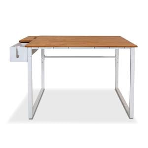 Jordyblue Premium Study Table