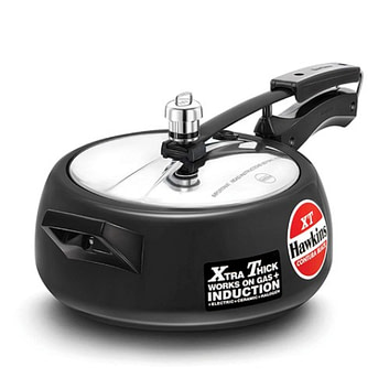 Best Induction Pressure Cooker 2021
