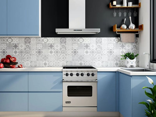 Best Chimney For Indian Kitchen