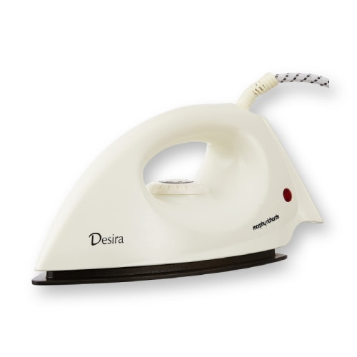 Best Dry Iron Brand To Buy Online For Home Use India 2021