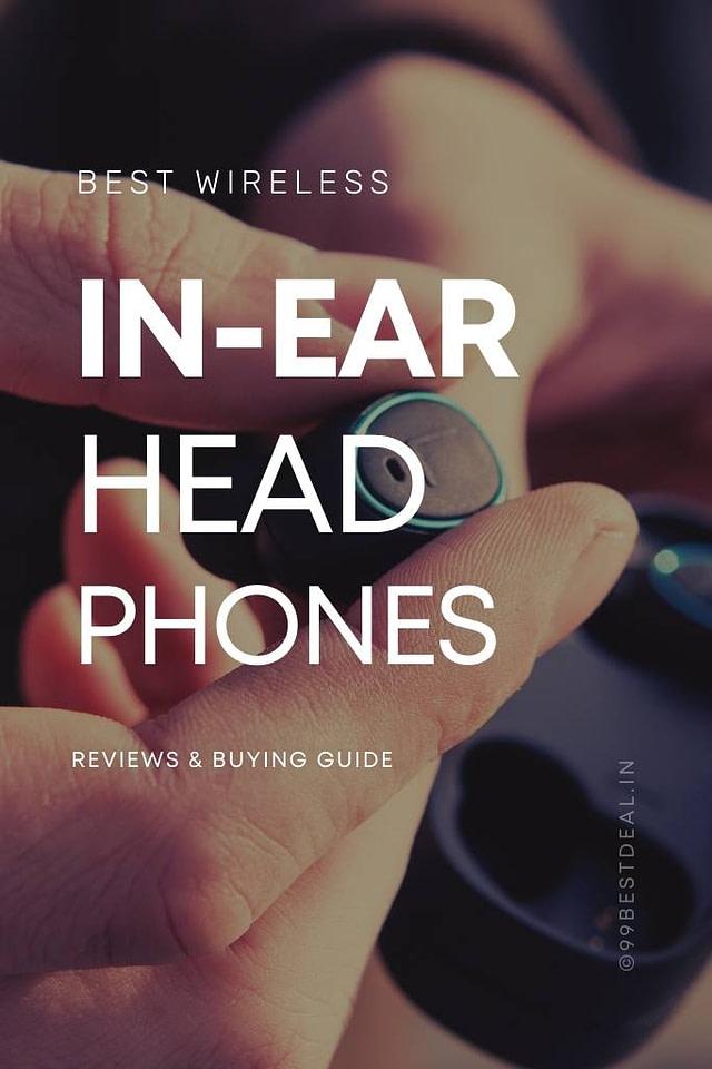 Best headphones under 1000 rupees