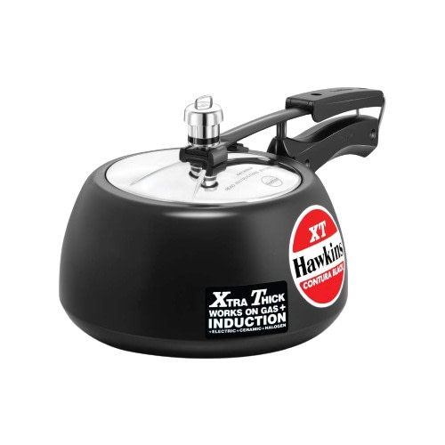 Best Induction Pressure Cooker For Home Cooking India 2020